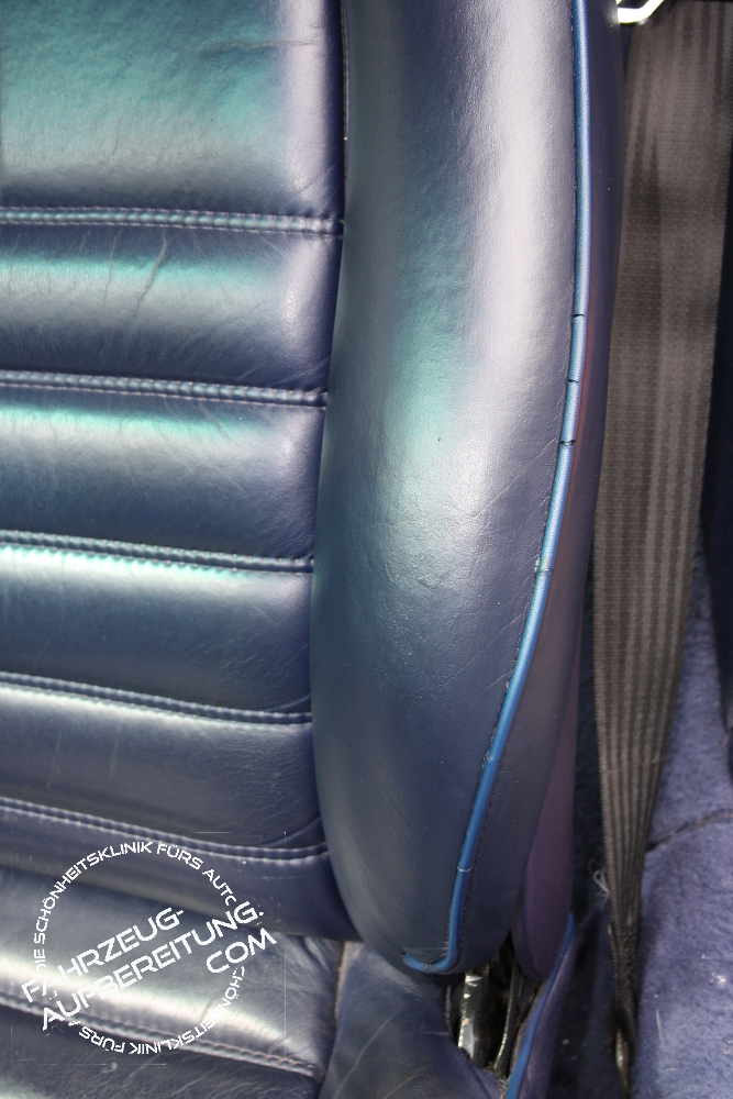 auto leder reparieren lederreparatur. Black Bedroom Furniture Sets. Home Design Ideas